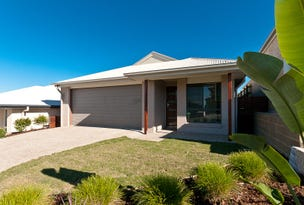 9 Allchin Court, Warner, Qld 4500