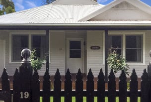 19 Williamson St, Dookie, Vic 3646