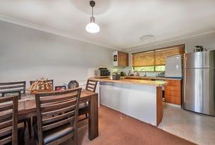 2/27 Coolamon Scenic Dr, Mullumbimby, NSW 2482