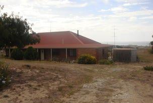 103 Narrung Road, Meningie, SA 5264