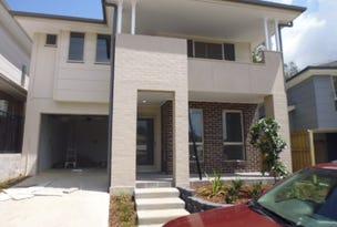 27 MOFFITT PLACE, Morisset, NSW 2264