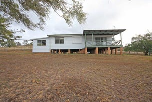 1622 Lamington Road, Jerrys Plains, NSW 2330