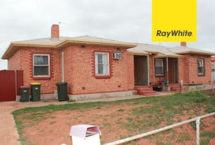 16 Cowled Street, Whyalla Norrie, SA 5608