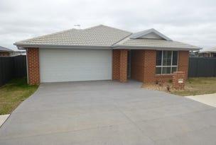 6 Gardiner Road, Goulburn, NSW 2580