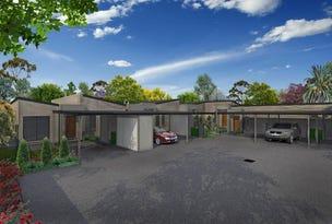 21  John Street, Kangaroo Flat, Vic 3555
