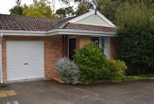 1/30 Pride Avenue, New Lambton, NSW 2305