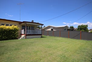 54 Albert Street, Beaudesert, Qld 4285