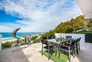 3 James Street, Currumbin, Qld 4223