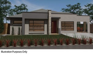 Lot 36 Justine Street, Flagstaff Hill, SA 5159