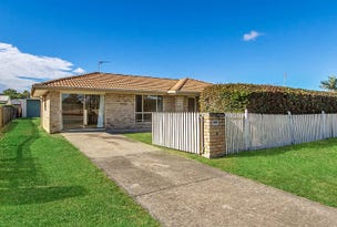 16 Helmore Road, Jacobs Well, Qld 4208