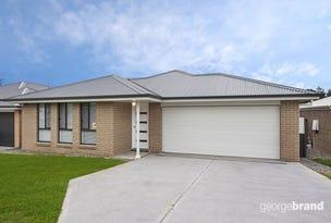 22 Goodwins Road, Morisset, NSW 2264
