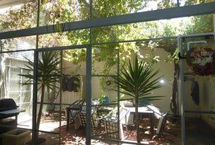 41A King Street, East Fremantle, WA 6158