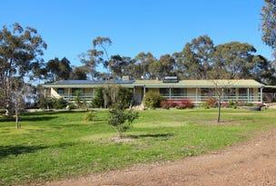 1815 Wangaratta-Yarrawonga Road, Killawarra, Vic 3678