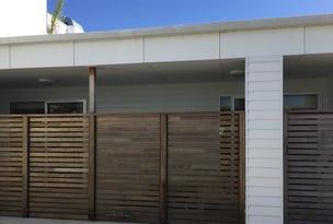 2/18 Market Street, Woolgoolga, NSW 2456