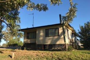 95 Warrul, Forbes, NSW 2871