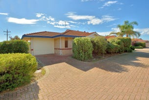 1/20 North  Yunderup Road, North Yunderup, WA 6208