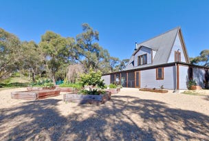 263 Warren Road, Williamstown, SA 5351
