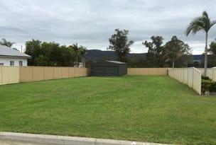52 Duke Street, Clarence Town, NSW 2321
