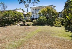11 11Landscape Avenue, Forestville, NSW 2087