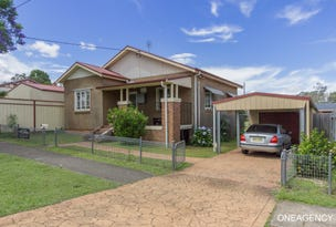 45 River Street, West Kempsey, NSW 2440