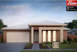 18 Duncan Loop, Googong, NSW 2620