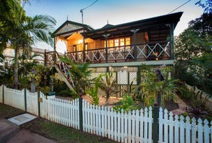 13 Prince Edward parade, Redcliffe, Qld 4020