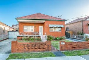 23 Messiter Street, Campsie, NSW 2194