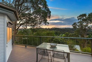 39 Evelyn Crescent, Berowra Heights, NSW 2082