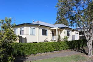 2a Stewart St, Taree, NSW 2430