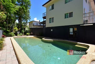Unit 14/55 Reid Road, Wongaling Beach, Qld 4852
