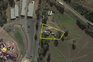 24 Watch House Road, Prospect, NSW 2148
