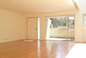 85 Dangar Street, Randwick, NSW 2031