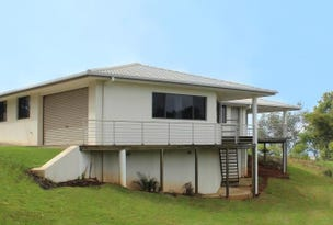 4 Livingstone Road, Port Macquarie, NSW 2444