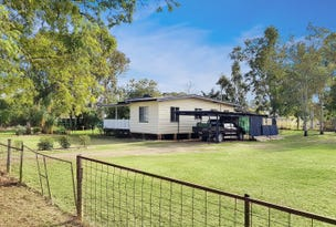 7 Myall Avenue, St George, Qld 4487