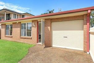 34A James Road, Toukley, NSW 2263