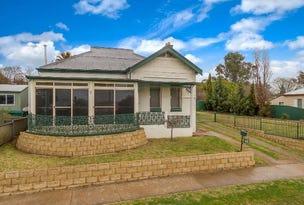 42 Hill Street, Molong, NSW 2866