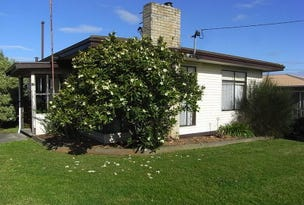 62 Vincent Road, Morwell, Vic 3840