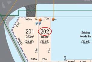 Lot 202, 1 Muriel Court, Cockburn Central, WA 6164