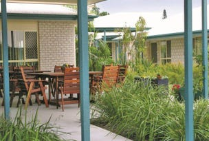 15 Brechin Retreat, Seville Grove, WA 6112