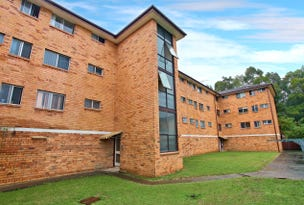 16/55-57 Bartley Street, Canley Vale, NSW 2166