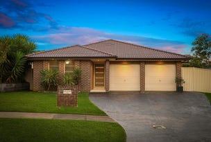 14 North Barrington Drive, Woongarrah, NSW 2259