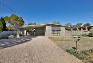 90 Murray Street, Wentworth, NSW 2648