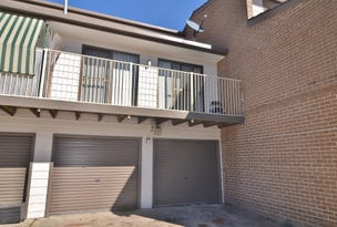 8/55 Mort Street, Lithgow, NSW 2790