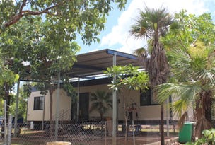 374 Woolianna Road, Daly River, NT 0822