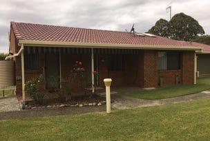13/19 Tunis St, Laurieton, NSW 2443
