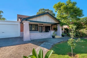 485 Goodwood Road, Colonel Light Gardens, SA 5041