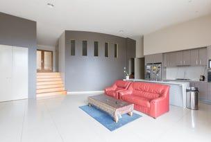 16 Galbraith Close, Banks, ACT 2906