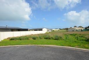 14 Colins Court, Robe, SA 5276