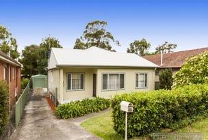 184 Park Avenue, Kotara, NSW 2289