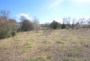 133-135 Bulwer Street, Tenterfield, NSW 2372